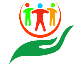 Gminny Ośrodek Pomocy Społecznej w Nozdrzcu