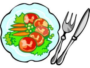 Instrukcja pomocy żywnościowej dla osób potrzebujących objętych kwarantanną