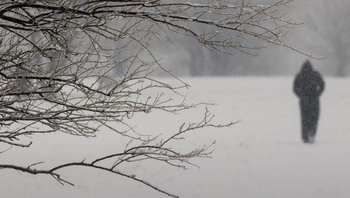 Okres zimowy !!!