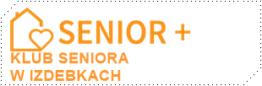 Klub Seniora w Izdebkach