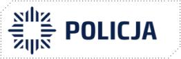 Posterunek Policji w Nozdrzcu